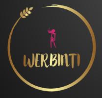 WeRBinti Learning Lab